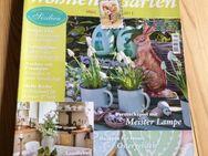 Wohnen & Garten  Ausgabe    März  2013 - Gladbeck