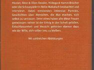 Bettina Böttinger Als Frau erst Recht - Duisburg