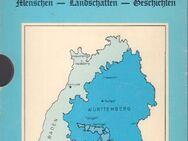 Baden-Württemberg. Menschen - Landschaften - Geschichten - Spraitbach