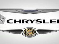 ✅ Chrysler - Dodge OBD Service - Auslesen - Reset - Löschen ✅ - Essen