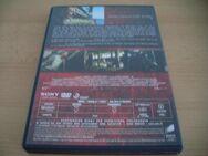 22 Bullets DVD mit Jean Reno UNCUT o FSK Aufkleber - Kassel