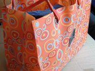 Damen Handtasche sehr modisch, NEU - Celle