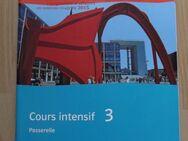 Cours intensif 3 (Grammatisches Beiheft) - Neuried (Bayern)