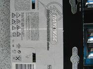 Alkaline Maximum Plus Batterie C Baby, Rayovac, neu,OVP - Celle