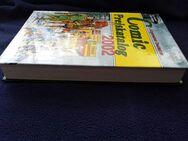 1.Allgemeiner Comic Preiskatalog 2002 - Kassel