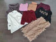 """10.Elegante Damen Woll Pullover/Rollkragen/Jacke/Weste Gr.S/M """"Zara/Aust"""" usw. **Top-Zustand** Anschauen - Köln"""