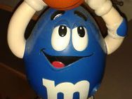 M&M Spender - Basketball - Aachen