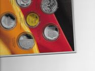 Carl Spitzweg, 10€ Gedenkmünze - Planegg
