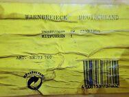 Plastar Warndreieck K 23624 - Verden (Aller)