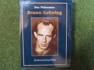 Das Phänomen Bruno Gröning - Bergisch Gladbach