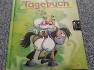 Diddl - Tagebuch - Gelsenkirchen