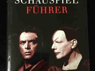 Knaurs großer Schauspielführer • Mehr als 1000 Einzeldarstellungen zu Werken und ihren Autoren - Hürth