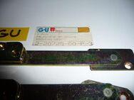 GU - Schließteil für Hebeschiebe-Kippbeschl.,K-12058-00-0-1(3) - Ritterhude