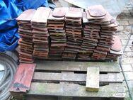 Ziegel für Stallungen neue wie Alte kostengünstig abzugeben - Langgöns