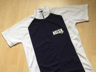 Herren Fahrradbekleidung Shirt Vilsa-Bike-Team - Bremen