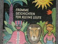 Fromme Geschichten für kleine Leute (Buch) - Krefeld