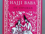 James Morier: The Adventures of Hajji Baba of Ispahan (1959) - Münster