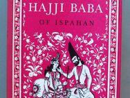 James Morier: The Adventures of Hajji Baba of Ispahan (1959) - Münster