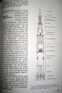 """Interessantes Wissensbuch """"Fliegerei"""", Band 10 aus der Reihe """"Was ist Was"""" aus meiner Jugendzeit, neuer Tessloff Verlag, 47 Seiten, stammt aus 1973, Top-Zustand, ISBN: 3788602503, 4 € - Unterleinleiter"""