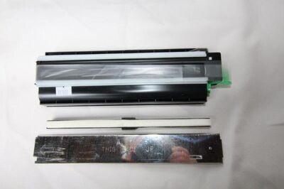 Kyocera Toner BLACK TK-6 Toner Kit F-800 - Erding