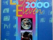 Schülerbuch - English 2000 Eleven - Niederfischbach