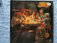 Saragossa Band - LP - Ilsede