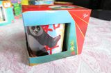 Dream Works Tasse Panda Kung Fu Becher Kaffee NEU