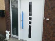 Haustüren Sicherheitshaustüre Nebeneingangstüren Kellertüren Kellertüren Eingangstüren Balkontüren Schiebetüren - Reutlingen