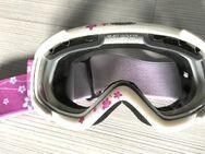 Goggle Skibrille H830-4 - Mülheim (Ruhr)