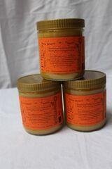 leckerer Bio-Sommerblüten-Honig vom Paradiesplatz