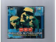 Raver´s Nature-Somebody Scream-Maxi-CD,von 1996,3 Titel - Linnich