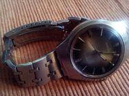 Seltene Armbanduhr Citizen 1970er Jahre - Nürnberg