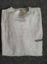 Sweatshirt Gr XL. Ohne Edikett