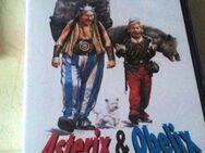 Verkaufe: verschiedende VHS Filme - Zerbst (Anhalt) Zentrum