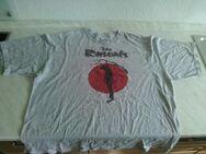 The Rascals Shirt Wir Bleiben Wie Wir Sind Größe XL wie NEU - Hagen (Stadt der FernUniversität) Dahl
