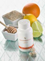 Forever Absorbent-C zum Aktionspreis 16,10€ - Vitamin C Präparat