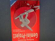 Alex Rider 2: Gemini-Project von Horowitz, Anthony inkl. Versand - Stuttgart