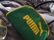 Puma kl. Tasche unbenutzt plus Eau de Toilette Jamaica 2 Edition - Hechingen Zentrum