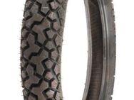 Kenda Enduro-Reifen K280 Dual-Sport 2.75-21 = 60/100 4PR 45P TT - Eschershausen