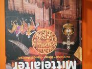 Erlebniswelt Wissen: Mittelalter - Hamburg